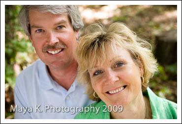 Jam-lenz-family_2009-067-web