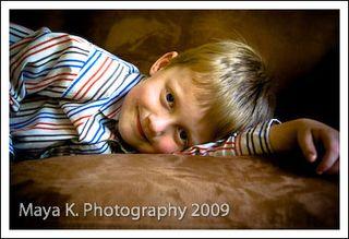 Jansen-2009-037-web