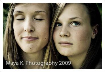 Jam-lenz-family_2009-289-web