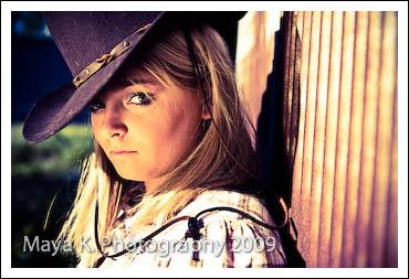 Nicole-o_senior-570-web