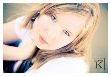 Hailey+jessi-086-web
