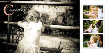 Kids-photo-book-003