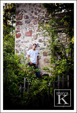 Boys-senior-portrait-155