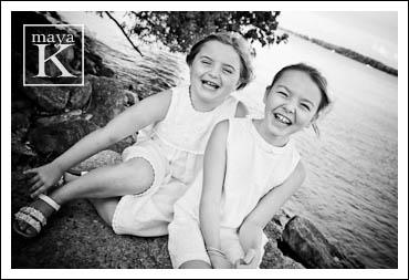 Hughes-family-2009-009-web