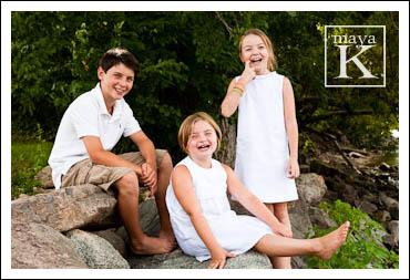 Hughes-family-2009-054-web
