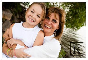 Hughes-family-2009-168-web