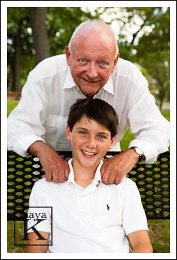 Hughes-family-2009-224-web