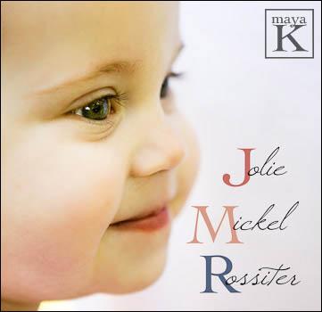 Kids-photo-book-001