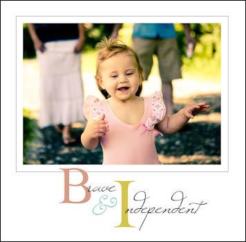 Kids-photo-book-006a