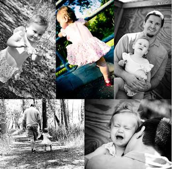 Kids-photo-book-007a