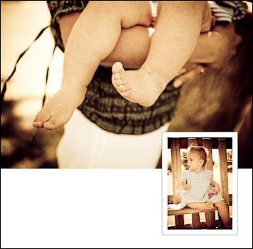 Kids-photo-book-009b