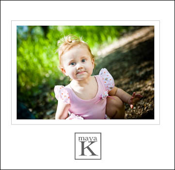 Kids-photo-book-002