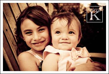 Jacobsen-family-2009-202-web