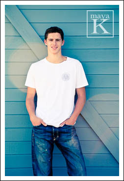 Boys-senior-portrait-063
