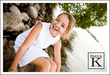 Hughes-family-2009-118-web