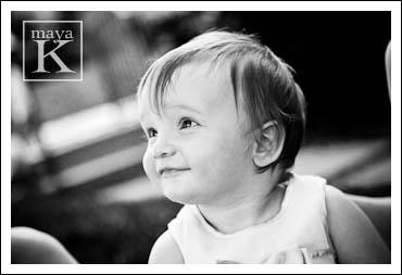 Jacobsen-family-2009-145-web