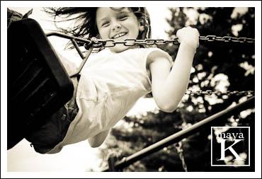 Childrens-portrait-190-web