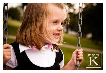 Childrens-portrait-233-web