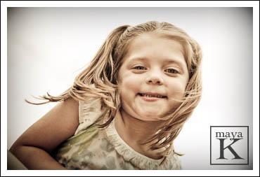 Childrens-portrait-350-web