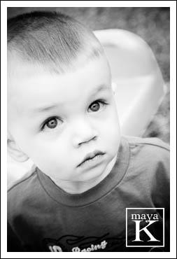 Childrens-portrait-359-web