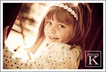 Childrens-portrait-060-web