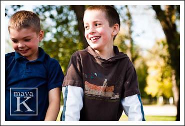 Childrens-portrait-083-web