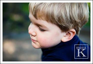 Childrens-portrait-093-web