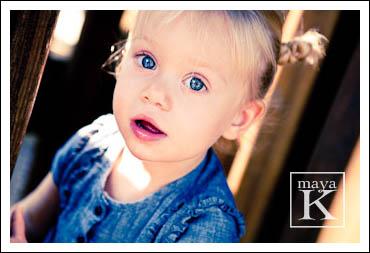 Childrens-portrait-145-web