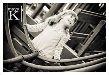 Childrens-portrait-182-web