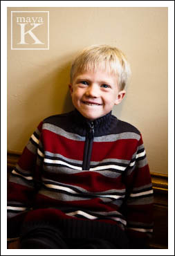 Kids-portrait-062