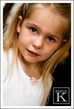 Kids-portrait-099