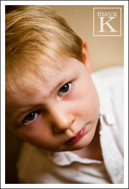 Kids-portrait-151