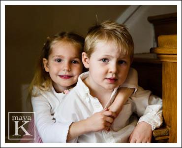 Kids-portrait-183