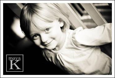 Kids-portrait-257