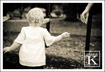 Childrens-portrait-016-web