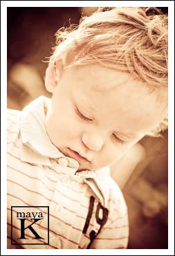 Childrens-portrait-105-web