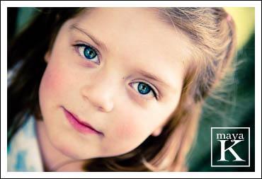 Childrens-portrait-135-web
