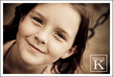 Childrens-portrait-305-web