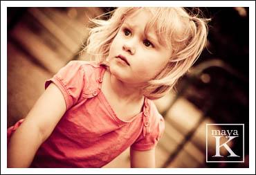 Childrens-portrait-324-web