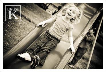 Childrens-portrait-337-web