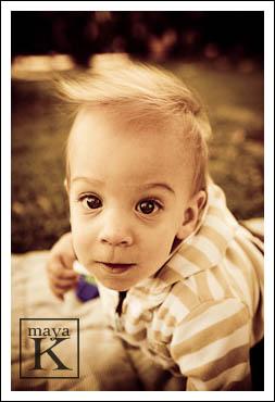 Childrens-portrait-034-web