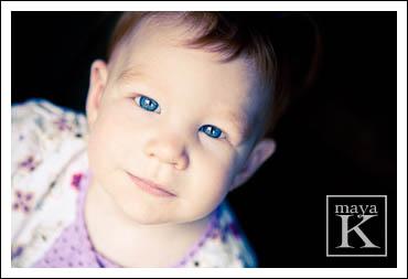 Childrens-portrait-074-web