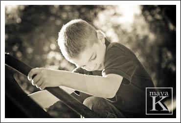 Childrens-portrait-109-web