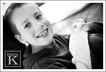 Childrens-portrait-158-web