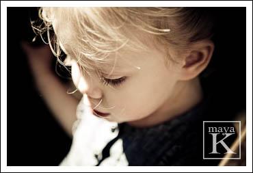 Childrens-portrait-139-web