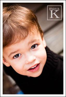 Childrens-portrait-167-web