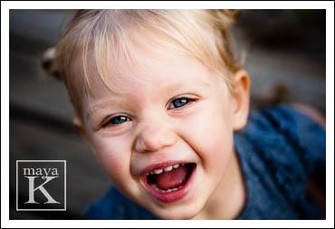 Childrens-portrait-179-web