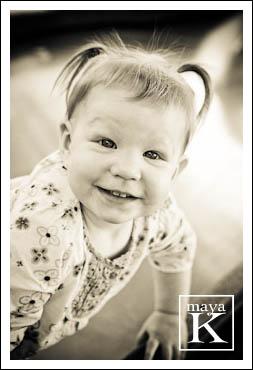 Childrens-portrait-286-web