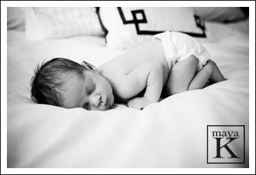 Newborn-portrait-230-web