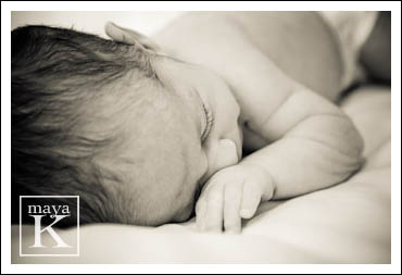 Newborn-portrait-239-web